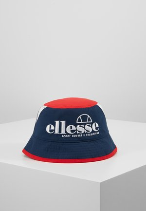 LIGAIR - Hat - navy