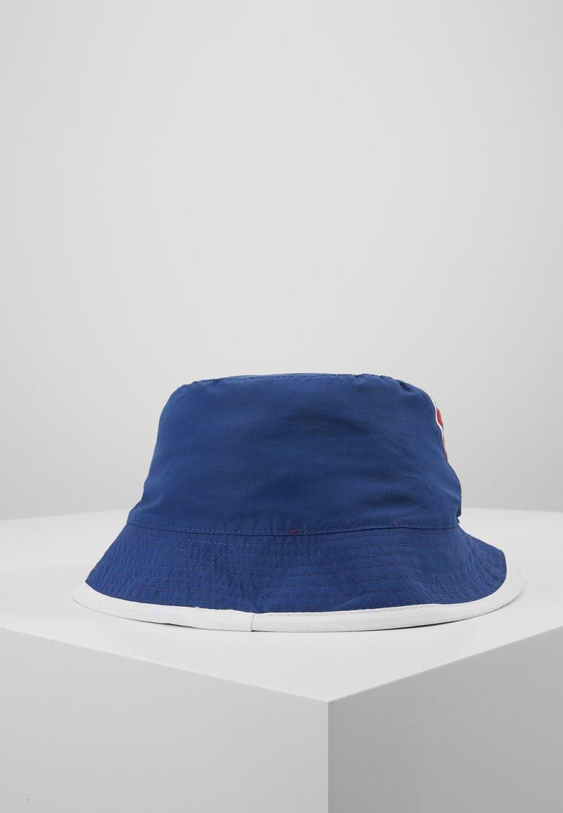 Ellesse - NANDAL - Hatt - red