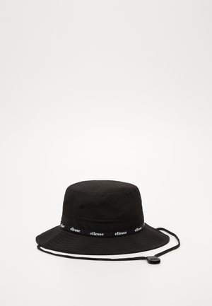 RUBI - Cappello - black