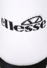 Ellesse - MELISA LINER 3 PACK - Sokken - white - 1
