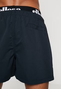 Ellesse - TEYNOR - Swimming shorts - black - 1