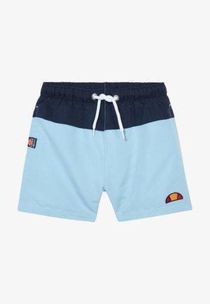 WAVIAS - Short de bain - light blue