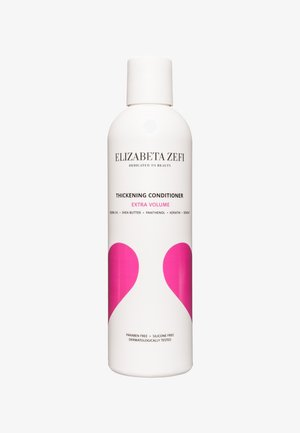 THICKENING CONDITIONER 250ML - Conditioner - -