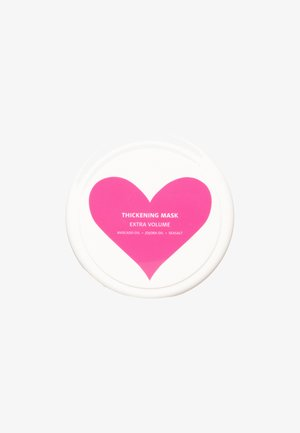 THICKENING MASK 250ML - Haarmasker - -