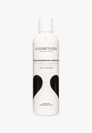 INTENSE REGENERATING CONDITIONER 250ML - Après-shampoing - -