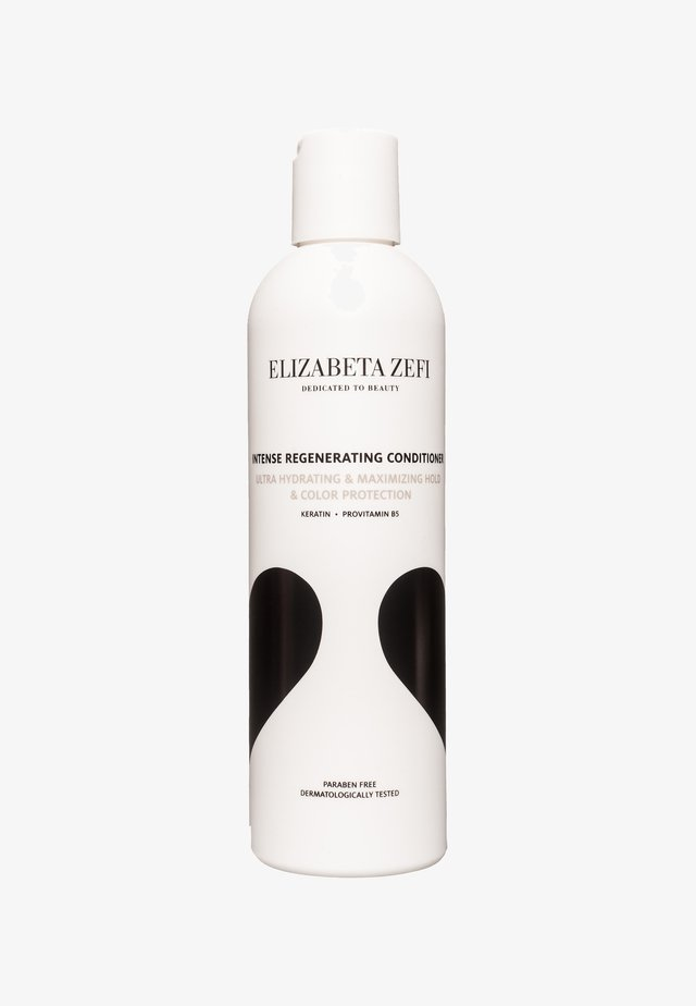 INTENSE REGENERATING CONDITIONER - Balsam - -