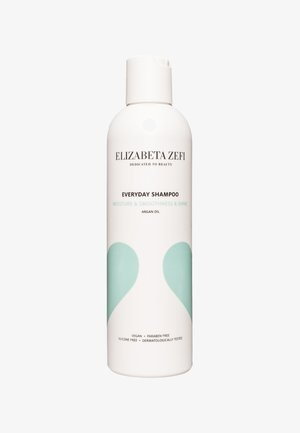EVERYDAY SHAMPOO 250ML - Shampoo - -