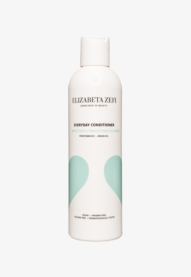 EVERYDAY CONDITIONER - Balsam - -
