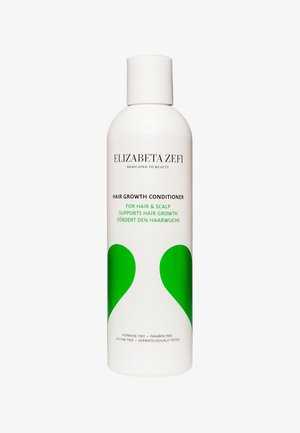 HAIR GROWTH CONDITIONER - Conditioner - -