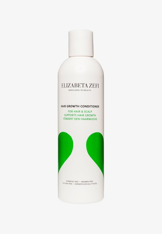 HAIR GROWTH CONDITIONER 250ML - Conditioner - -