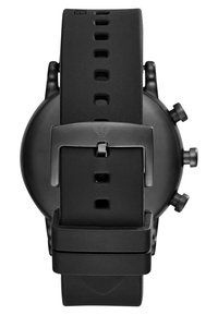 Emporio Armani Connected - Smartwatch - matt schwarz - 2