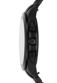 Emporio Armani Connected - Smartwatch - schwarz - 3