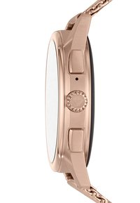 Emporio Armani Connected - Smartwatch - roségold-coloured - 3
