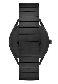Emporio Armani Connected - Smartwatch - black - 2