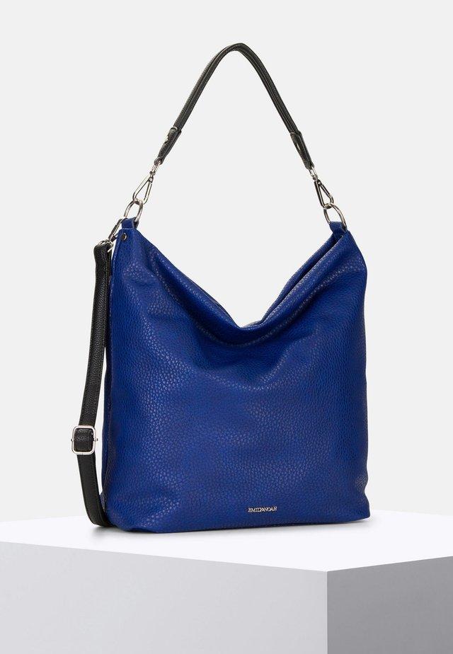 LAETICIA - Handtas - royal blue
