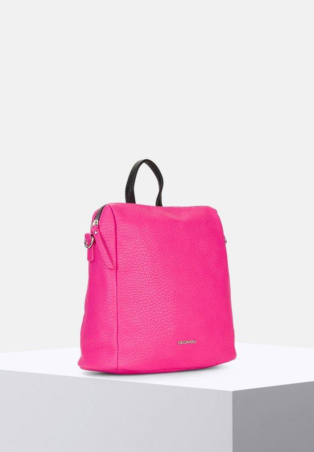 LAETICIA - Mochila - pink