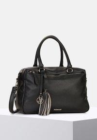 Emily & Noah - LEONIE - Handbag - black - 0