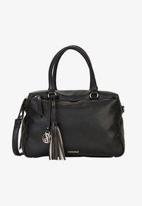 Emily & Noah - LEONIE - Handbag - black - 7