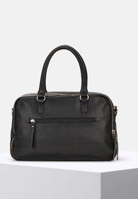 Emily & Noah - LEONIE - Handbag - black - 2