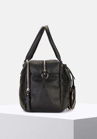 Emily & Noah - LEONIE - Handbag - black - 3