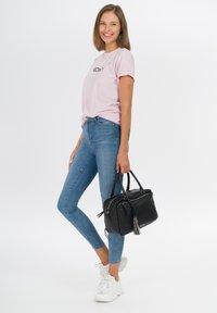 Emily & Noah - LEONIE - Handbag - black - 1