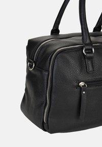 Emily & Noah - LEONIE - Handbag - black - 6