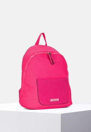 LENA - Sac à dos - pink