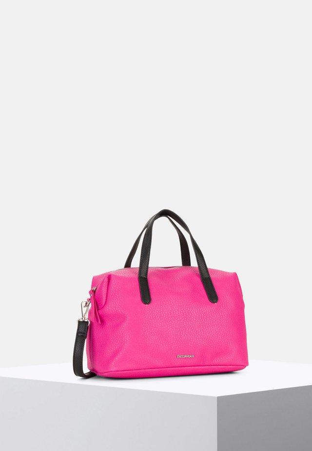 LAETICIA - Handtas - pink