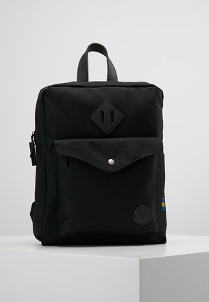 SPORTS BACKPACK MINI - Rucksack - black