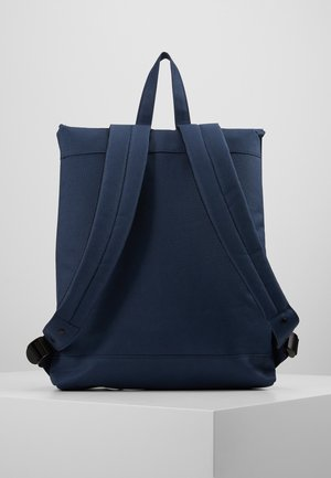 ENVELOPE - Reppu - navy