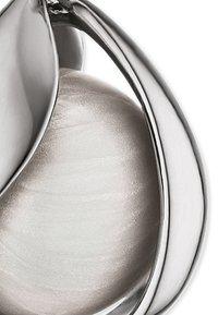 Engelsrufer - ENGELSRUFER  - Pendant - silver-coloured - 2