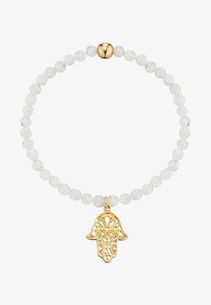ENGELSRUFER  - Bracelet - white