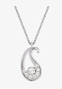 Engelsrufer - Necklace - silver-coloured - 0