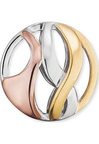 Engelsrufer - Earrings - multi-coloured - 1