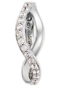 Engelsrufer - PARADISE - Earrings - silver-coloured - 2