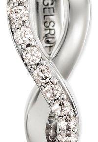 Engelsrufer - PARADISE - Earrings - silver-coloured - 1