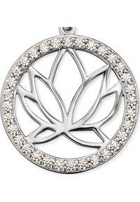 Engelsrufer - Necklace - silver-coloured - 2