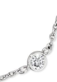 Engelsrufer - Bracelet - silver-coloured - 1