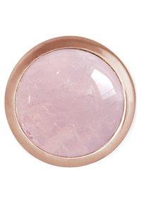 Engelsrufer - Earrings - rose gold-coloured - 2
