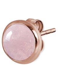 Engelsrufer - Earrings - rose gold-coloured - 1