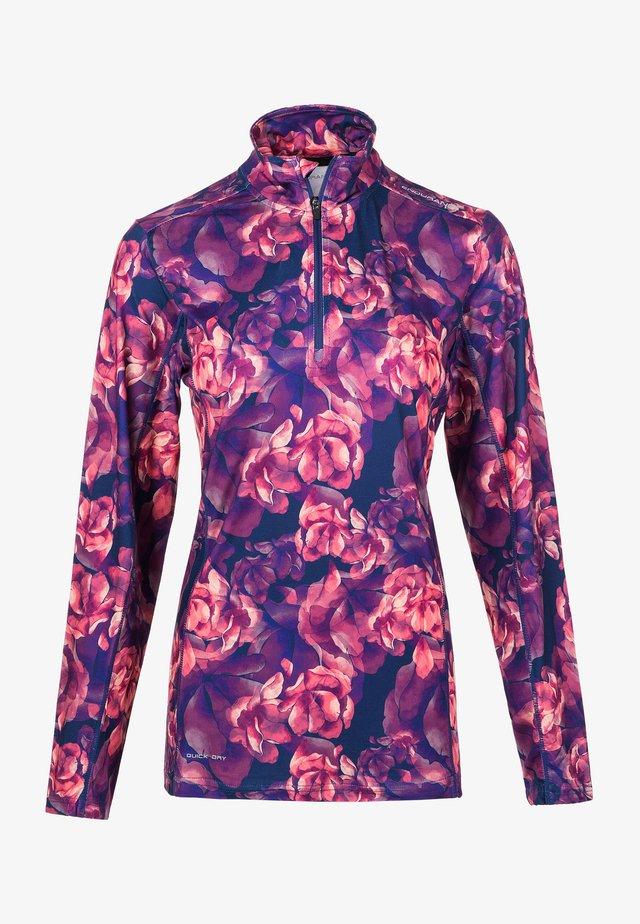 KOILY - Sports shirt - pink