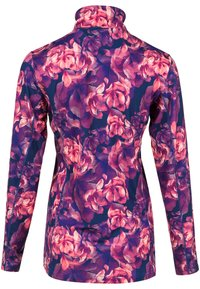 Endurance - KOILY - Sports shirt - pink - 6