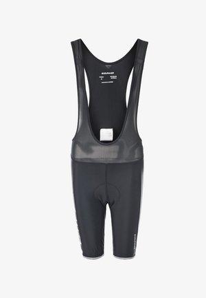 JAYNE  - Trainingsanzug - black