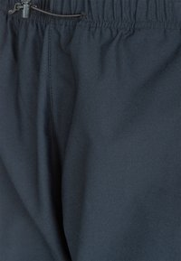 Endurance - TENGAH - 3/4 sports trousers - 1001 black - 2