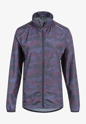 GRILA W PRINTED - Training jacket - print 2100