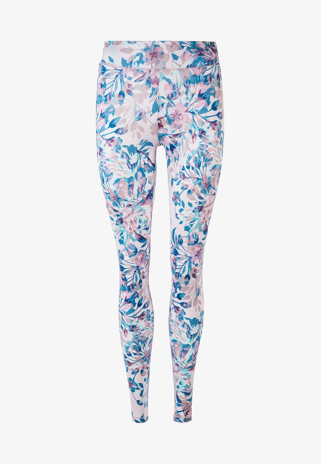 FORGET ME - Tights - multi-coloured
