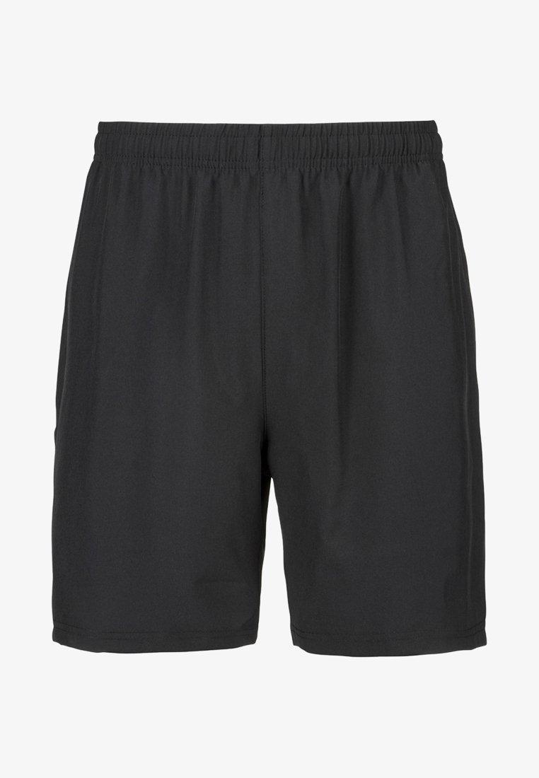 Endurance - Outdoor Shorts - black