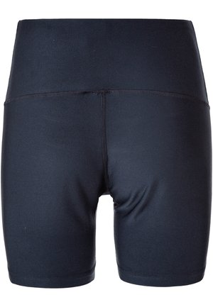 PUGLIA  - Sports shorts - 1001 black
