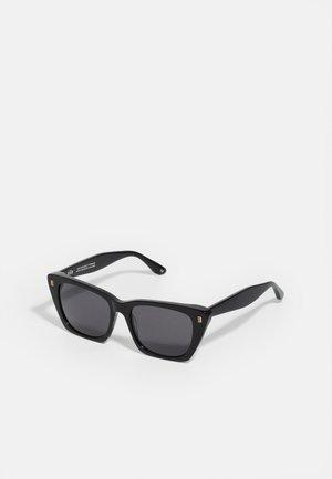 FARA - Sluneční brýle - northern black