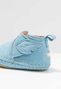 Easy Peasy - BOMOK AILE - First shoes - ciel - 2